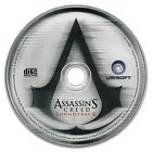 ASSASSIN'S CREED Original Video Game Soundtrack (by Jesper Kyd) 12 Track CD