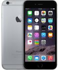 Apple iPhone 6 plus 64Go Space Gray Sprint Libre ...