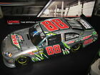 2012 Dale Earnhardt Jr 2 carlot 88 Diet Mountain Dew 124 164 Action Diecast