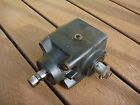 JOHN DEERE X465 X475 X485 X495 X575 X585 X595 2210 MOWER DECK GEAR CASE BOX