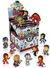 Funko Avengers 2 Mystery Mini Blind Box Figure full case of 12