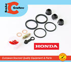 1986 1987 HONDA CMX450 REBEL - BRAKECRAFTER FRONT BRAKE CALIPER SEAL KIT