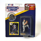 Starting Lineup Nolan Ryan figure 1991 unopened