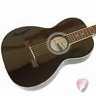 New! Savannah SGP-12 Single O Style Small Body Acoustic Guitar