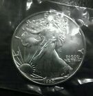 1 American Silver Eagle 1990 TROY OUNCE 999 150 COMBINE SHIPPING DISCOUNT b
