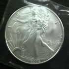 1 American Silver Eagle 2006 TROY OUNCE 999 150 COMBINE SHIPPING DISCOUNT b