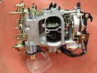 New replacement carb Carburettor for toyota 2rz engine aisan style carburetor