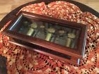 Rare Vintage Swiss Reuge Music Box - 3 Songs from Phantom of the Opera