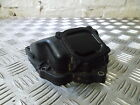 Gilera runner VX 125 Rocker cover engine case