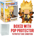 Ultimate Funko Pop Naruto Shippuden Figures List and Gallery 33