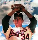 Nolan Ryan Cards, Rookie Cards and Autographed Memorabilia Guide 35