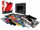 ROLLING STONES 1971-2005 Limited Editon Boxed Set No. 006723 14 LP NEW