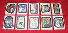2013 Topps Wacky Packages All-New Series 10 Trading Cards 21