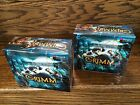 TWO 2013 Breygent Grimm Season 1 Factory SEALED Trading Card HOBBY Boxes