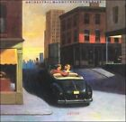 Crush by Orchestral Manoeuvres in the Dark (O.M.D.) (CD, Oct-1996)