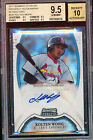 St. Louis Cardinals Baseball Card Guide - 2011 Prospects Edition 37