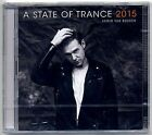 ARMIN VAN BUUREN-A STATE OF TRANCE 2015-CD2 ARMADA NEW