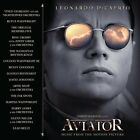 NEW The Aviator (Audio CD)