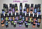 doTERRA Essential Oil Samples -1mL or 2mL -FREE Storage Case with a $30 purchase