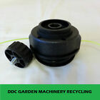 mcculloch strimmer replacement strimmer head see listing for fitment