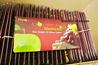 (Swiss quality Formula) 30 x PhytoCellTec Apple grape Double StemCell stem cell