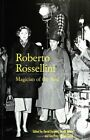 NEW Roberto Rossellini Magician of the Real by David Forgacs