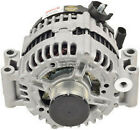 Alternator BOSCH AL0839X Reman fits 09-10 BMW 328i 3.0L-L6