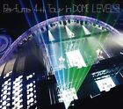 NEW 4th Tour in Dome Level3 (DVD)