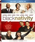 Black Nativity Extended Musical Edition Blu ray