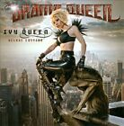 NEW Drama Queen [CD/DVD Combo] (Audio CD)