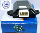 Peugeot Speedfight 2 100cc Unrestricted Racing Bypass CDI ACI 100.01 NEW