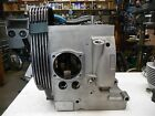 BMW Engine Block R45 R65 Motor