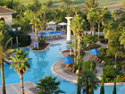 HUGE 5 AC Lot by Resort in Davenport 10 mi from Disney Florida Pre Foreclosure