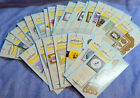 Spellbinders lot Die D Lites you choose item combined shipping NEW
