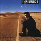 Gypsy Moon by Troy Newman (CD, May-1991, EastWest)