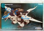 New Takara Tomy GZ-018 Zoids Genesis Series Gil Dragon Plastic Model From Japan