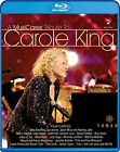 NEW A MusiCares Tribute To Carole King Blu ray