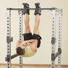 Gravity Boots Gym Fitness Physio Hang Spine Posture Inversion Therapy