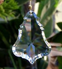 Healing Crystals Bell of Detachment Positive Energy Crystal