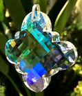 Healing Crystals Cross of Harmony Positive Energy Crystal
