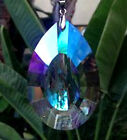 Healing Crystals Lord of Love Positive Energy Crystal