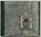 NEUROSIS The Word As Law; CD 1991 Lookout Records
