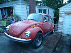 Volkswagen  Beetle Classic formula vee 1973 volkswagon formula vee great condition all original low miles