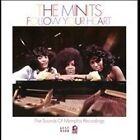 The Minits Follow Your Heart The Sounds Of Memphis Recordings CDKENM 343