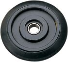 Parts Unlimited R4250A-2 001C Idler Wheel 4 1/4in. x 16mm