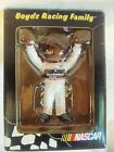 Boyds Bears Racing Family NASCAR Dale Earnhardt Sr Figurine Ornament NIB
