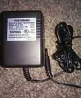 9V AC Adapter For ALTEC LANSING A9-400 Transformer Power Supply Cord Charge