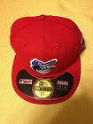 New Era MLB on-field cap Baltimore Orioles 2014 All Star Game 7 5 8 5950