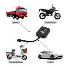 GPS GPRS GSM Tracker Magnetic Car Vehicle Mini Personal Tracking Device Locator