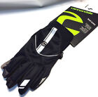 Cannondale Blaze Winter Cycling Gloves MD Black Touch Screen NEW Tags Cold gear